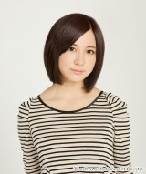 芸能界引退を発表した小野恵令奈