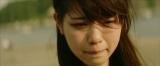 大粒の涙をこぼすシーンも熱演した西野七瀬