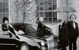 トヨタ新型ラクティスのイメージキャラクターとしてCM出演し、認知はさらにアップした