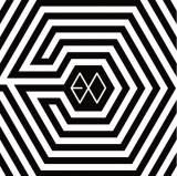 EXO-Kのミニアルバム『オーバードーズ:EXO-K』(IPT)は、14年5月26日付アルバムランキングで3位にランクインした