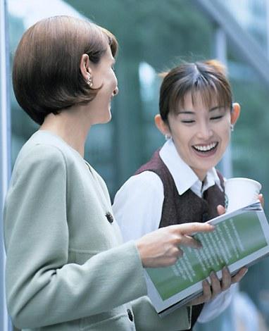 TOEICスコアがいくら高得点でも、実践英語に直結しない?