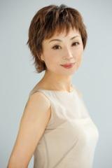 クミコがカバーした故・島倉千代子さんの名曲「からたち日記」がUSENランキング急上昇