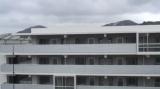 戸建住宅で生活していた人が多いため集合住宅の階数を低くするなど配慮