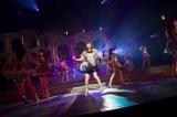 NMB48初の全国ツアーはチームNからスタート(9日=東京・NHKホール)(C)NMB48