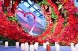 『SHISEIDOアルティミューン パワライジング コンセントレート』発売記念パーティー会場の様子(C)oricon ME inc.(C)oricon ME inc.