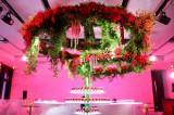 「SHISEIDO アルティミューン パワライジング コンセントレート」 発売記念パーティー会場の様子(C)oricon ME inc.