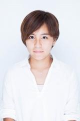 セントフォース・ゾーンに所属する岩渕真奈選手