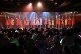 SKE48新曲「不器用太陽」は最多20人選抜(C)AKS