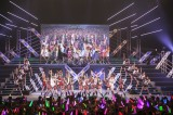 『Hello! Project 2014 SUMMER 〜KOREZO!〜』初日公演の模様