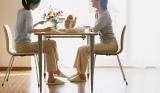 「更年期障害」の不安と悩み、誰かと分かち合えていますか?