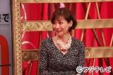 細川ふみえが芸能界から姿を消した空白の7年と復帰の真相をテレビで激白