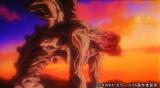 『映画天国』で放送する「EANGELION:DEATH(TRUE)2」場面カット