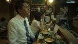 土曜夕方の放送なので「夜食テロ」にご用心(C)テレビ東京