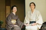 『蜩ノ記』(10月4日公開)(C)2014映画「蜩ノ記」製作委員会