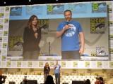 ハリウッド版『GODZILLA ゴジラ』続編制作決定を発表したレジェンダリー・ピクチャーズのトーマス・タルCEO