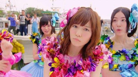 画像・写真 | AKB新曲MVに乃木坂...