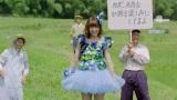 久々にAKB48のシングルに参加した総選挙12位の宮澤佐江(AKB48の37th「心のプラカード」MVより)