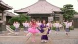 総選挙7位のAKB48島崎遥香(AKB48の37th「心のプラカード」MVより)