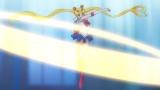 <場面カット>美少女戦士セーラームーンCrystal  (C)武内直子・PNP・講談社・東映アニメーション