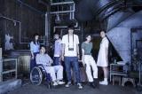 視聴者参加型ドラマ『おわらないものがたり』8月2日深夜よりフジテレビで放送