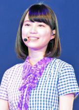乃木坂46の10枚目のシングルでセンターに初指名された生田絵梨花