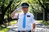 フジテレビ系ドラマ『HERO』からスピンオフ誕生。主人公は東京地検城西支部の名物警備員・小杉啓太(勝矢)