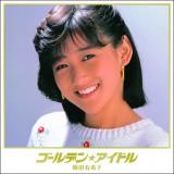 故・岡田有希子さんのベスト盤『ゴールデン☆アイドル 岡田有希子』が初登場79位