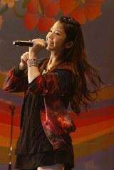 リーダー・MOMOKA(14)