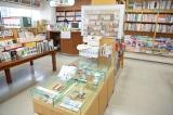 ジュンク堂書店 池袋本店に設置された「ほんのひととき」特設コーナー