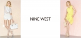 「NINE WEST」