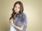 内田篤人選手に新曲「本当の恋」のMV出演をオファーしたMay J.