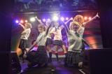 『AKB48グループ夏祭り』SKE48二次元同好会の時間だよ!(C)AKS