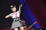 『AKB48グループ夏祭り』渡辺麻友ソロライブ (C)AKS
