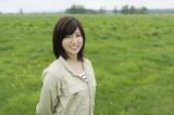 北海道・十勝地方で「農村ホームステイ」を体験(C)HBC