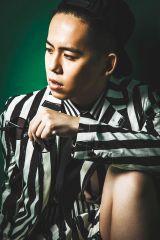 『MTV ZUSHI FES 14』10日公演に出演予定だった清水翔太
