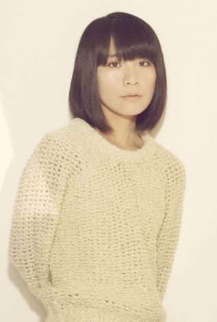 サムネイル 第1子出産を発表したチャットモンチー・橋本絵莉子
