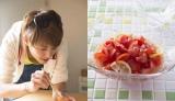 """杉浦太陽が""""野菜料理レシピ集""""を発売"""