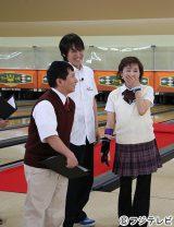 8月11日放送『ファミスマ』千原ジュニアの母親が登場
