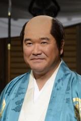 主演のキスマイ玉森は「イメージにぴったり」と絶賛(C)テレビ朝日