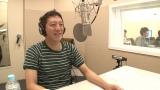 <CMカット>『フロム・エー ナビ』TVCMメイキング