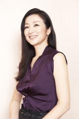 桐野夏生氏の小説『だから荒野』を鈴木京香主演でドラマ化。来年1月よりNHK・BSプレミアムで放送