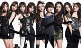 AKB48の派生ユニット・DiVAが年内解散へ