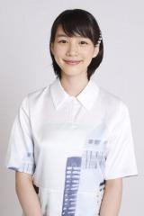 待望の主演作『ホットロード』が公開された能年玲奈(写真:逢坂 聡)