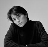 能年玲奈主演映画『ホットロード』の主題歌に起用されるなど再び注目を集めている尾崎豊さん