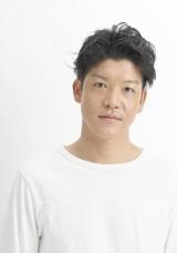 TBSドラマ『SAKURA〜事件を聞く女〜』に出演する駿河太郎