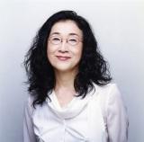 TBSドラマ『SAKURA〜事件を聞く女〜』に出演する木野花