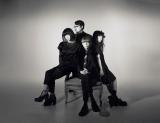 8月29日放送の『ミュージックステーション』に出演することが決まった「ゲスの極み乙女。」