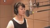 劇中歌「花は咲く」を歌うのは女優・高畑充希
