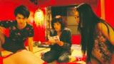 映画『さまよう小指』9月14日〜26日、期間限定レイトショー(C)Team The Pinkie