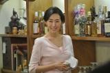カフェバーのママ役で出演する木村多江